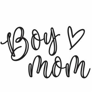 Wife SVG Mom Life SVG Mom svg Coach svg Wife Mom Coach SVG Adult svg Files for Silhouette StudioCricut Design Space