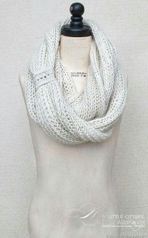 Cuello | cuellos y bufandas | Pinterest | Ponchos, Tejido y Bordado