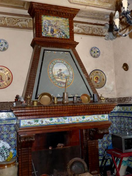 www.retabloceramico.com