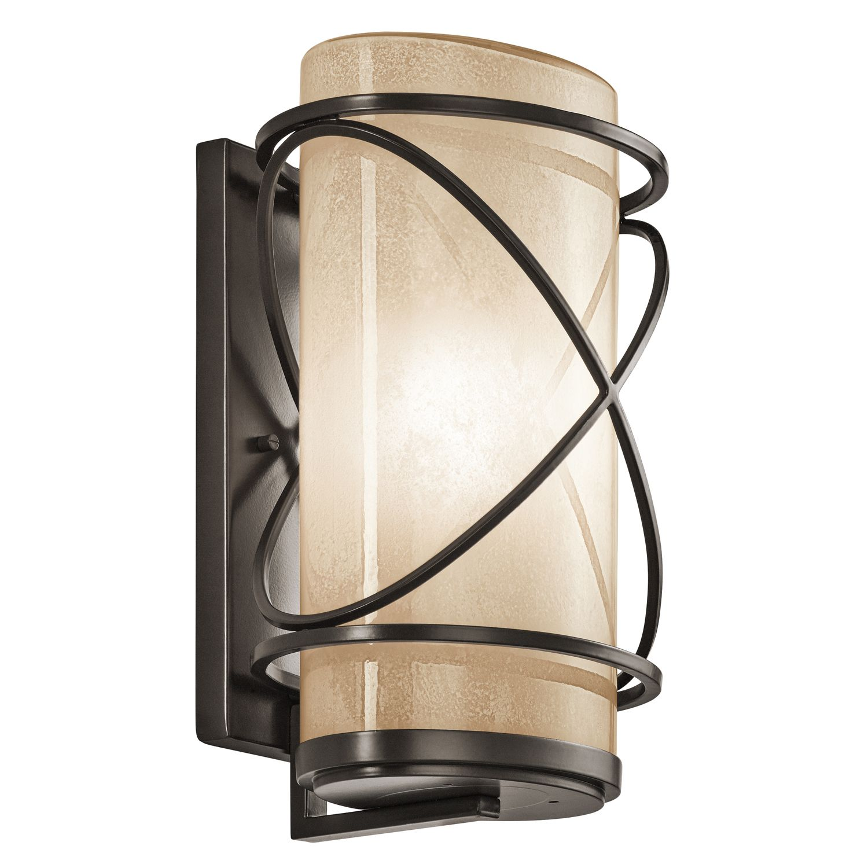 One Light Outdoor Wall Lantern Outdoor Light Fixtures Outdoor Wall Lighting Contemporary Outdoor Wall Lights