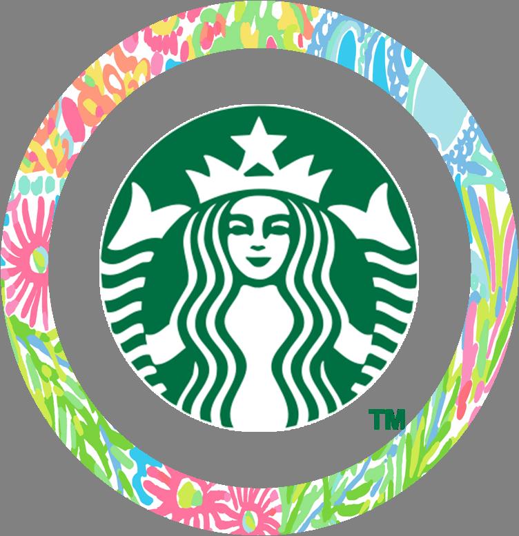 Lilly & Lattes Starbucks Favorites for Spring 2016