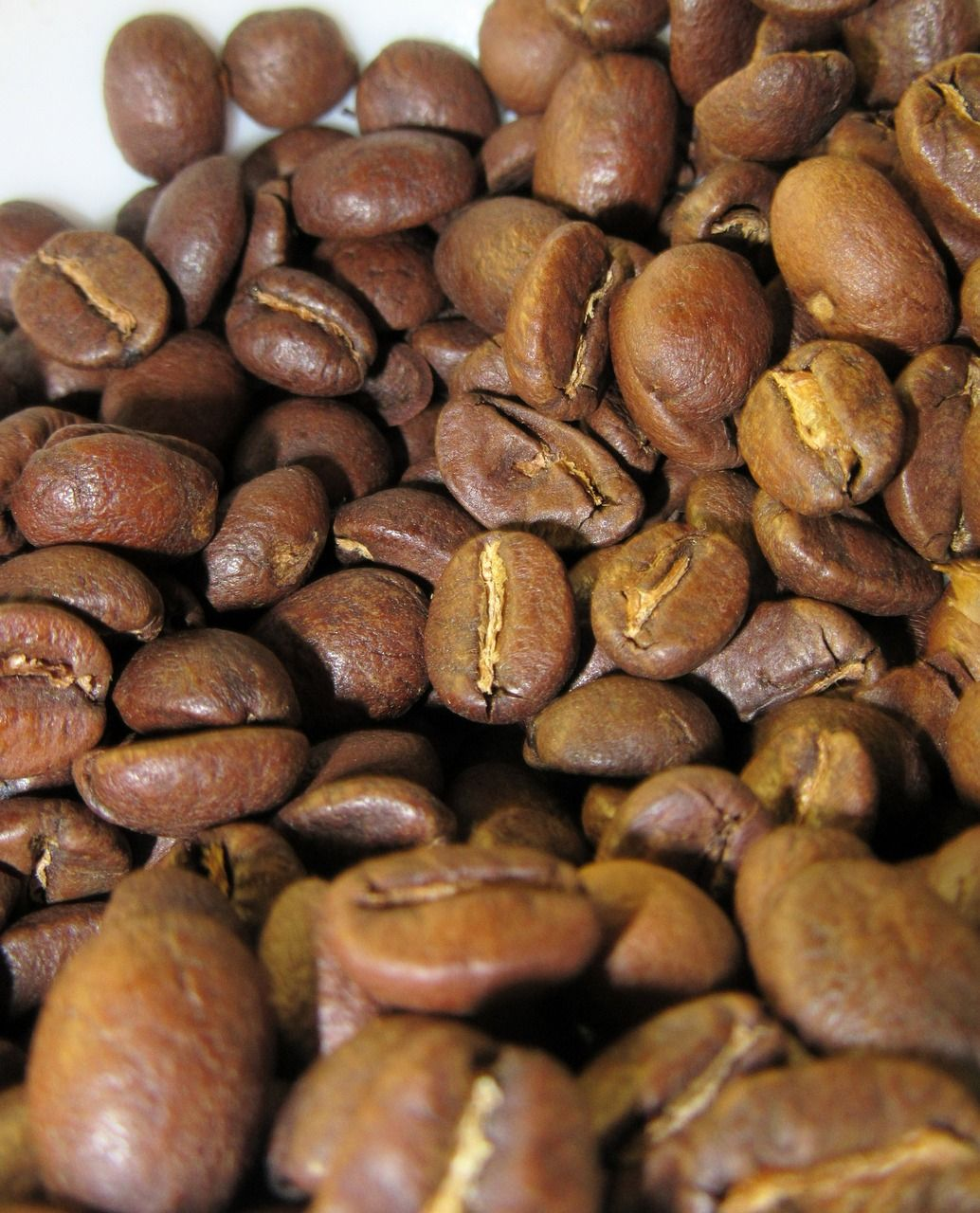 Coffee, Coffee, Coffee Beans, Background coffee, coffee