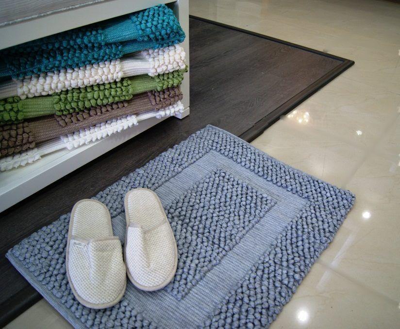 Hermosas alfombras en diferentes texturas y diseños Alfombras