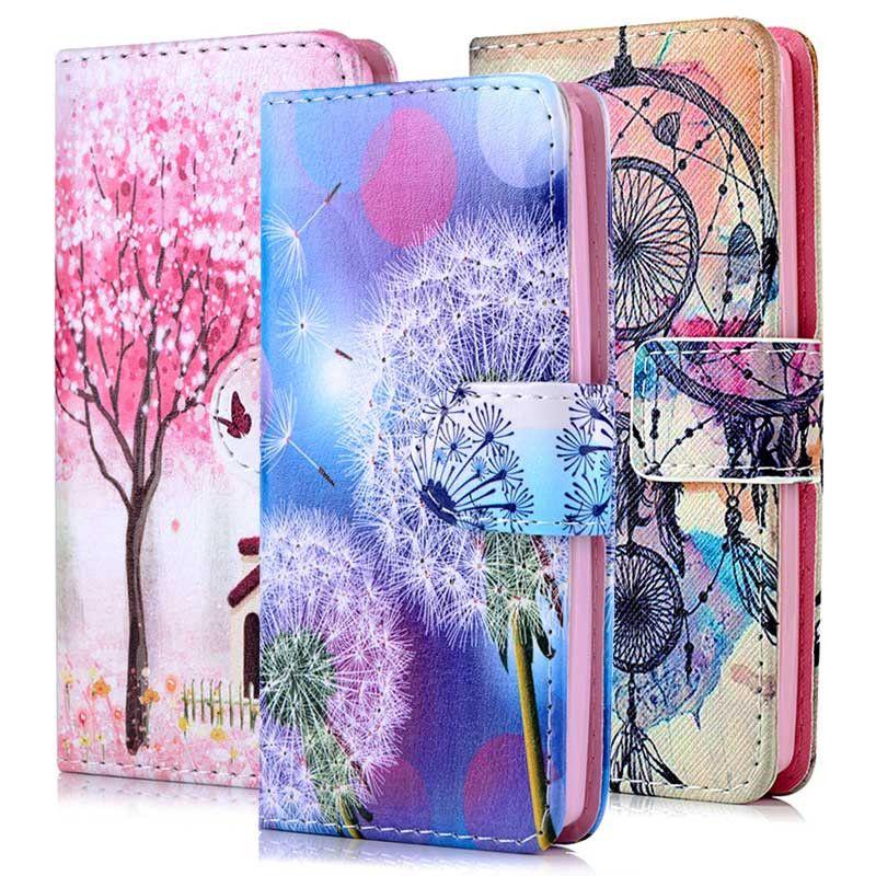 Kaunis päivä, kaunis uusi kuori Pattern Flip - LG... klikkaa vain linkkiä http://covery.fi/products/pattern-flip-lg-spirit ja nappaa omasi!