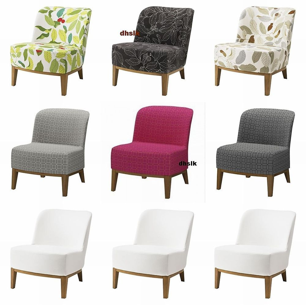 Ikea Sessel Stockholm ikea stockholm easy chair search living room
