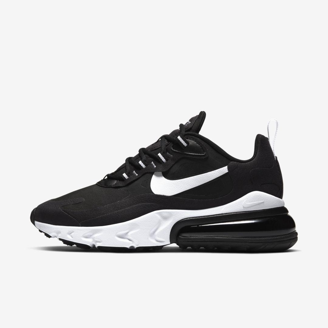 Nike Air Max 270 React a € 90,00 | Febbraio 2020 | Miglior