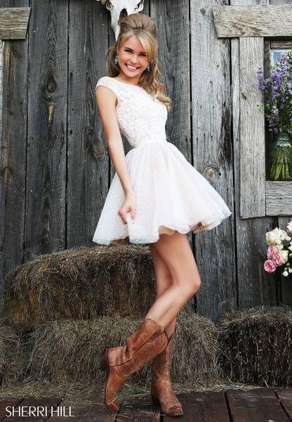 short dress, Prom dresses for teens
