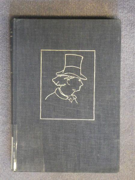 painter of modern and other essays by charles baudelaire