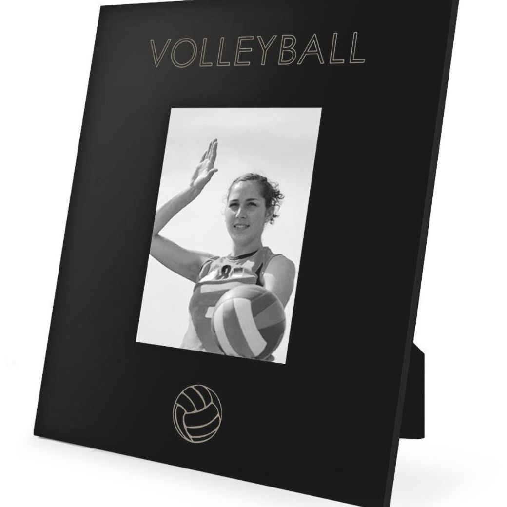 Pin On Volleyball Pictures