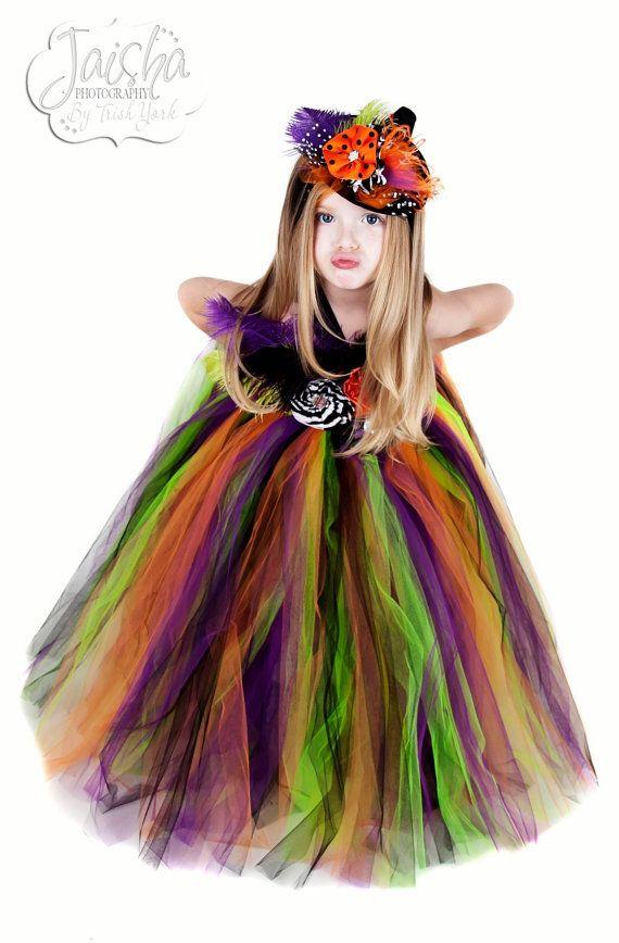Pumpkin Patch Fairy Halloween Tutu Costume-  sc 1 st  Pinterest & Pumpkin Patch Fairy Halloween Tutu Costume-   Baby bottoms Halloween ...