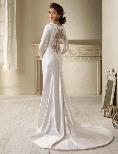 37bb642a97021e8 Свадебное платье беллы каллен | Модные тенденции | Платья, Свадебные ...