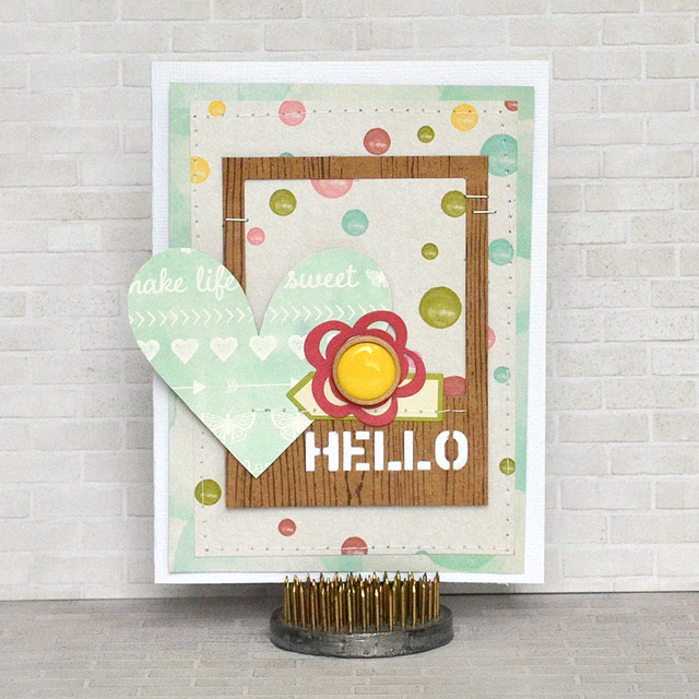 Card-Hello-Amy