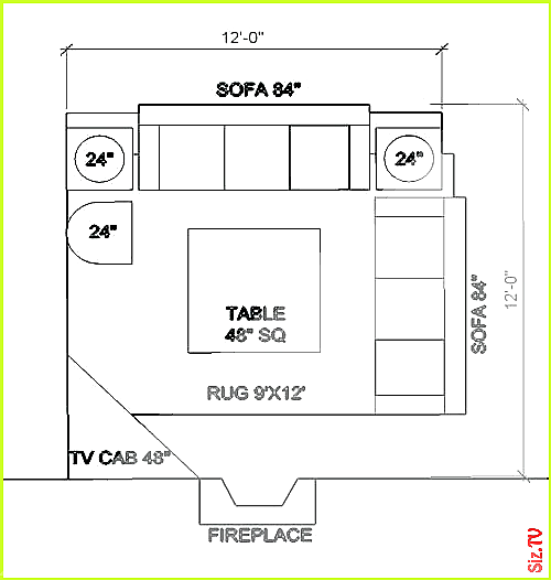 12 By 15 Living Room Living Room Living Room Size Interesting On With Small Dimensions Very Living Room S Living Room Floor Plans Livingroom Layout Room Layout