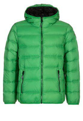 c9303a2b bestil CMP F.lli Campagnolo Dunjakker - grøn til kr 649,00 (25-09-14). Køb  hos Zalando og få gratis levering.