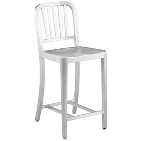 Tremendous Lamps Plus Cafe Aluminum Counter Chair Style 4T818 Download Free Architecture Designs Viewormadebymaigaardcom