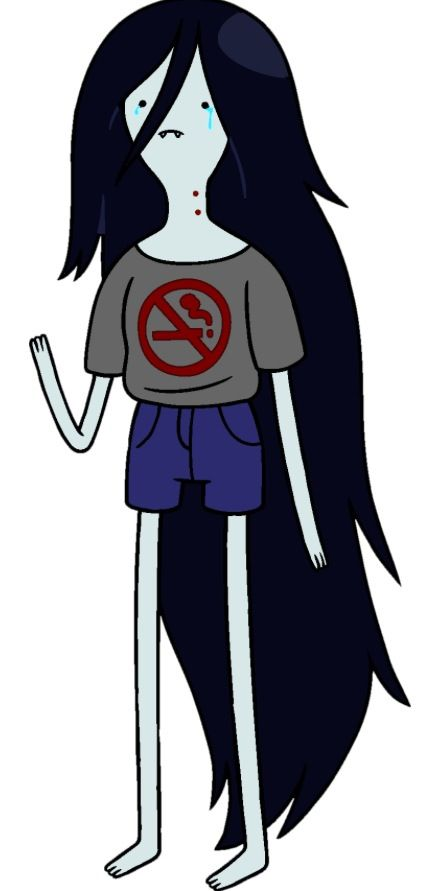 Advice Yolo No Smoking Adventure Time Pinterest