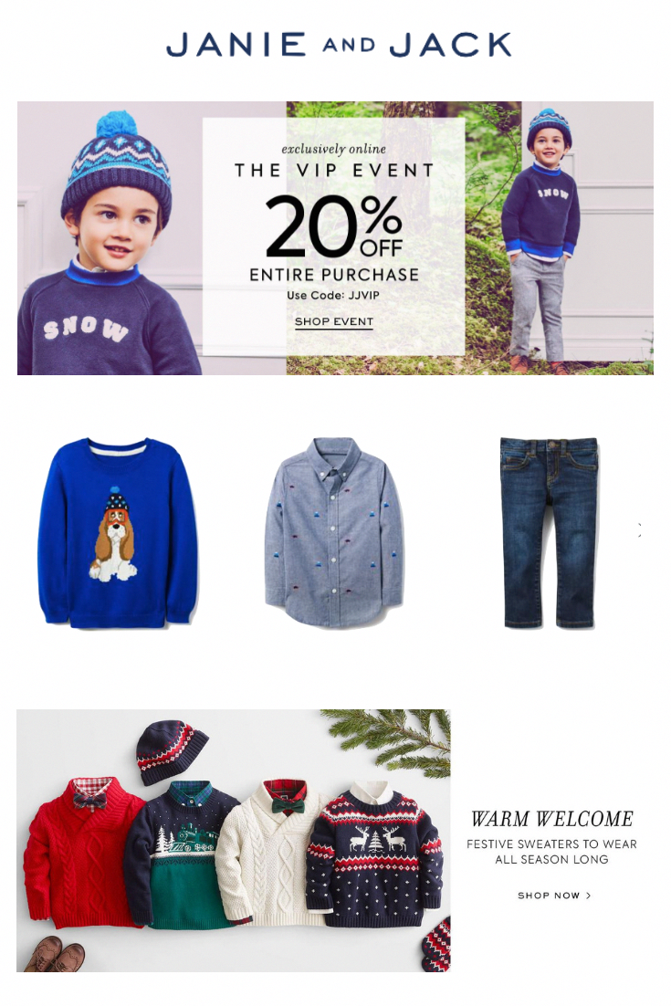 01a6b7e11 Looking for super stylish and cute Baby Boys style ideas and outfits ...