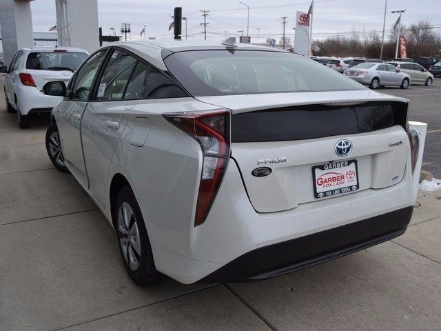 145 New Toyota For Sale In Fox Lake Toyota Prius Toyota Toyota