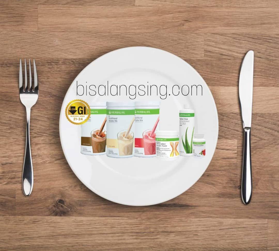Sarapan Apa Kamu Pagi Ini Diet Itu Bukan Soal Menurunkan Berat