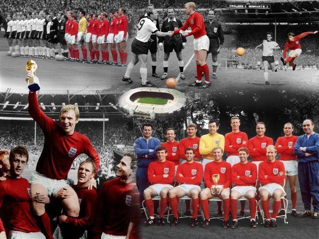 World Cup 1966 Team World Cup Teams World Cup World Cup Winners