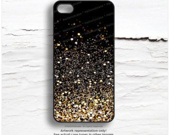 Luxury Crystal Rhinestone Bling Diamond Glitter Mirror Case