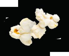Popcorn Board Learn For Kids Popcorn Worksheets Popkorn
