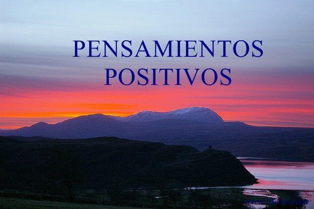 Reflexiones De La Vida Cortos: Más De 100 Pensamientos Positivos Cortos De Gente Que Han