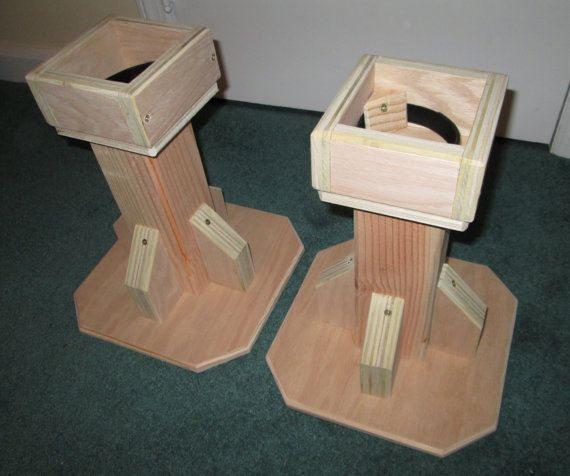 furniture risers 12 inches high it will add about 50 cubic feet of space under your bed that s. Black Bedroom Furniture Sets. Home Design Ideas
