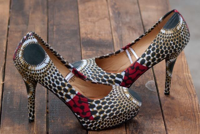 9c86cd9bc9 Womens High Heels · Maria McCloy stilettos R500 to order: maria@rage.co.za  Stilettos,