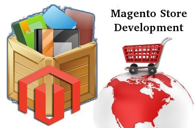 High Quality #Magento #EcommerceStore #Development services http://www.zimbio.com/Web+Development+Services/articles/2FzT3qqaw7T/Profitable+Magento+Ecommerce+Store+Development?add=True