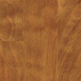 Golden Teak Karndean Flooring Karndean Vinyl Flooring Teak Wood Flooring