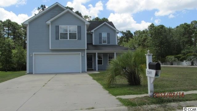 Hunters Ridge Homes For Sale In Myrtle Beach South Carolina