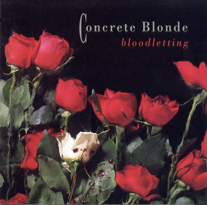 20080522210207concrete_blonde_-_bloodletting_-_front.jpg 709×700 pixels