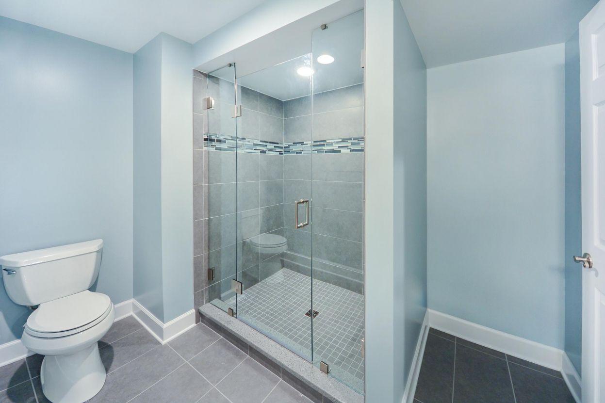 20+ atlanta Bathroom Renovations - Lowes Paint Colors Interior Check ...