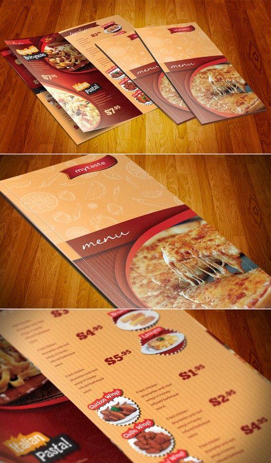Brochure Design Design Brochures Pinterest Brochures, Grid