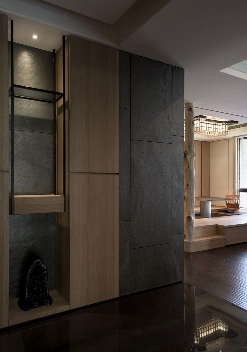 Aura Lifestyle Jp Style Cabinet Design Interior Interior Design