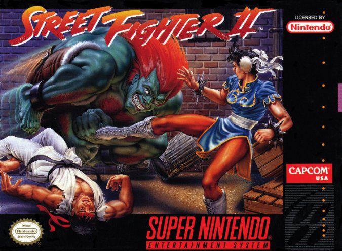 Juego Street Fighter 2 Gratis Jugar En Juegosmimo Com Super Nintendo Street Fighter 2 Videojuegos Clásicos