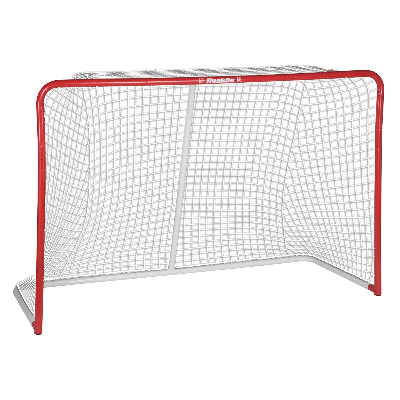 Pin By Safa On لااا In 2020 Hockey Goal Franklin Sports Street Hockey