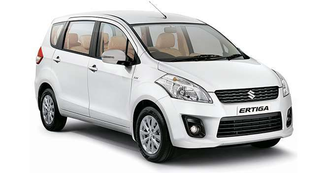 Petrol Diesel And Cng Cars Best Hatchback Cars In India Maruti