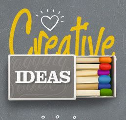 graphic design business ideas design ideas - Graphic Design Business Ideas