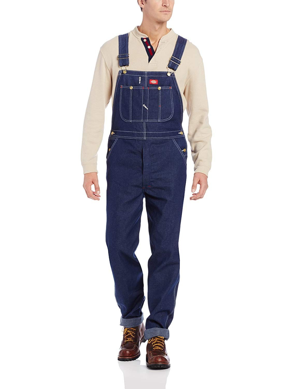 934687986b6 New 1930s Style Men s Pants in 2019