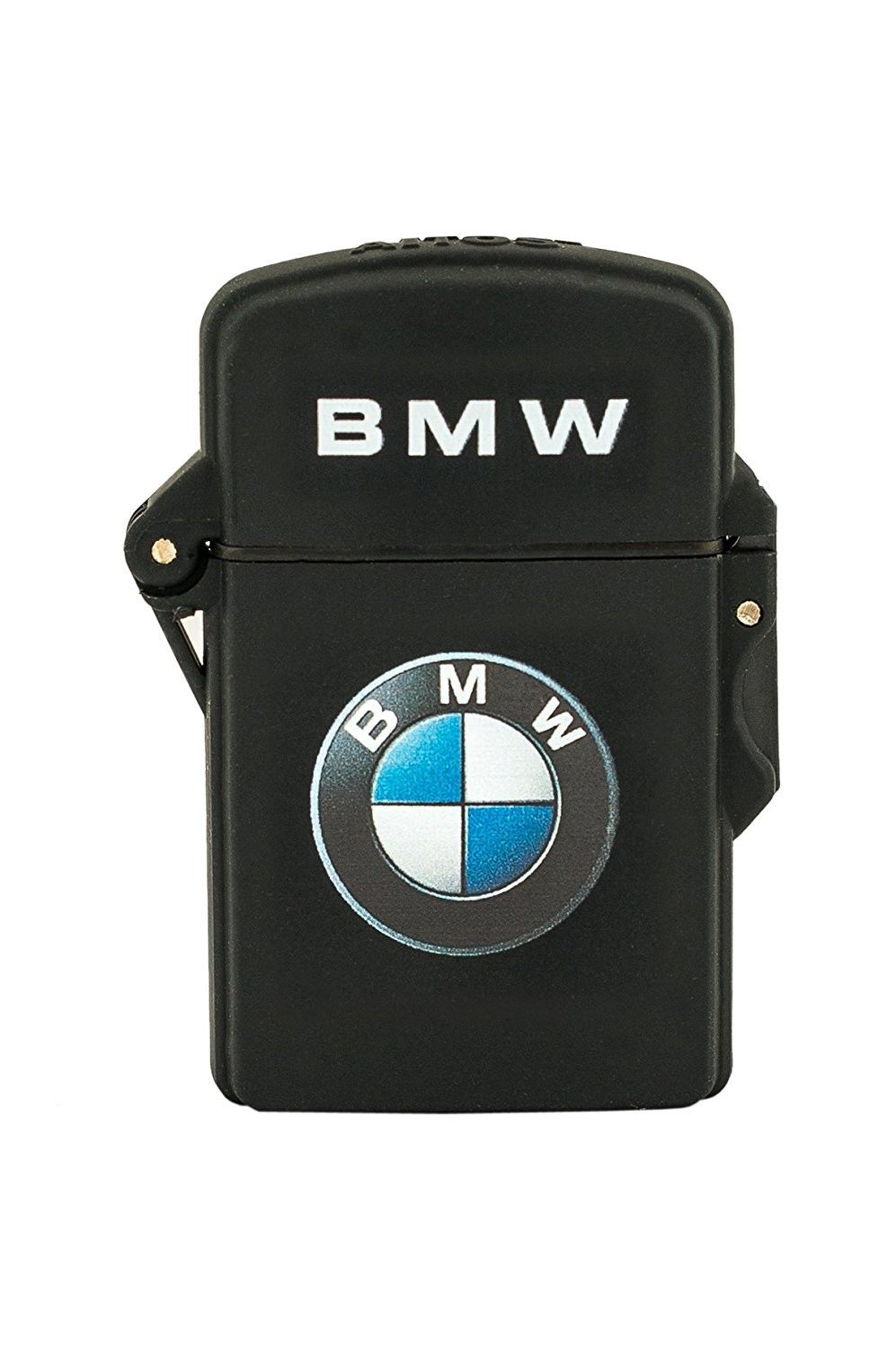 Bmw Lighter Lighters Cigar Lighters Lighter Zippo