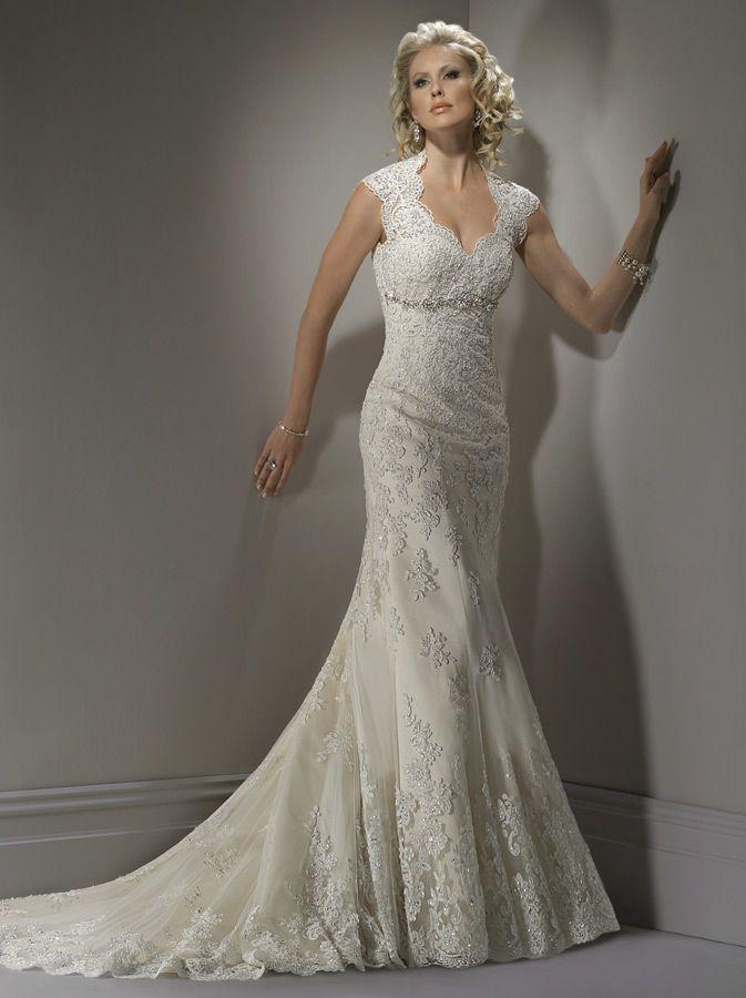 J1399_Front.jpg (673×900)   Wedding Dresses   Pinterest   Wedding ...