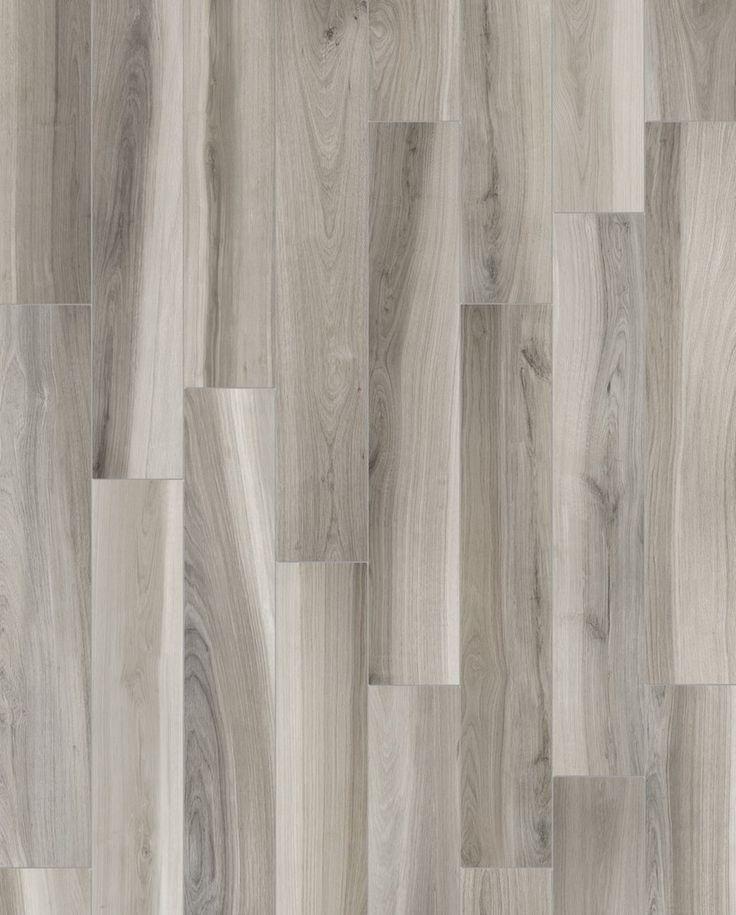 Wood Looking Porcelain Tiles Toronto Vaughan Maple Ceramic Floor Tile Wood Tile Wood Laminate Flooring