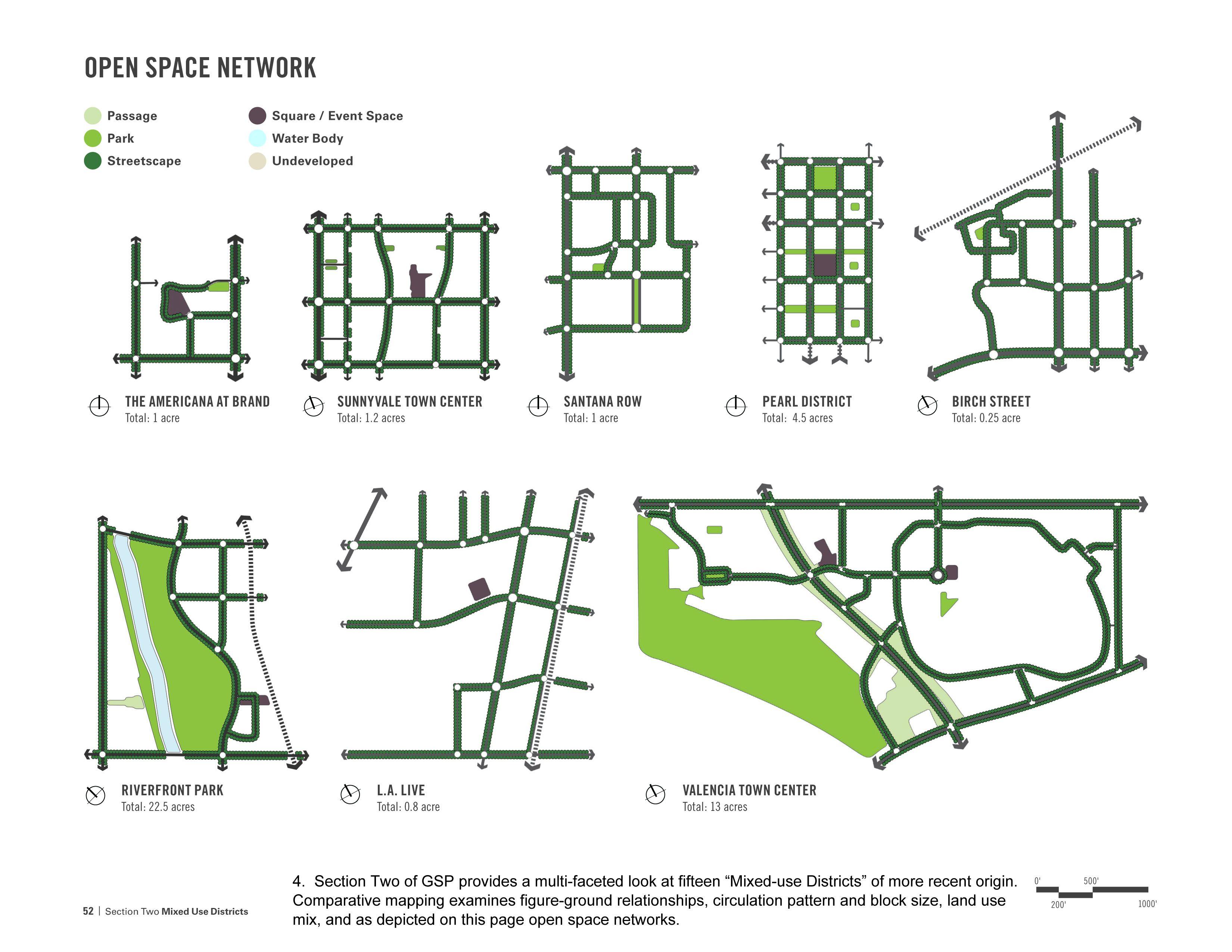 medium resolution of figure ground land use diagrams google search