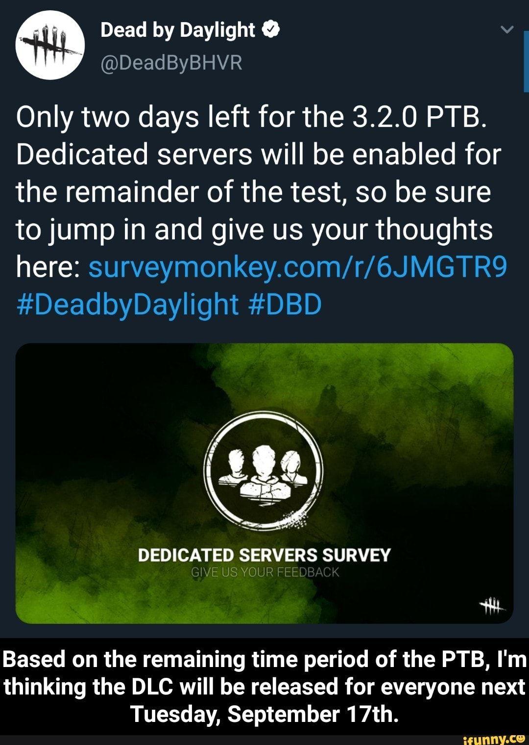 Dedicated server dallas w j