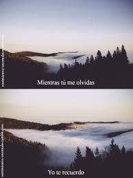 Siempre Estoy Pensando En Ti :( ´´C´´
