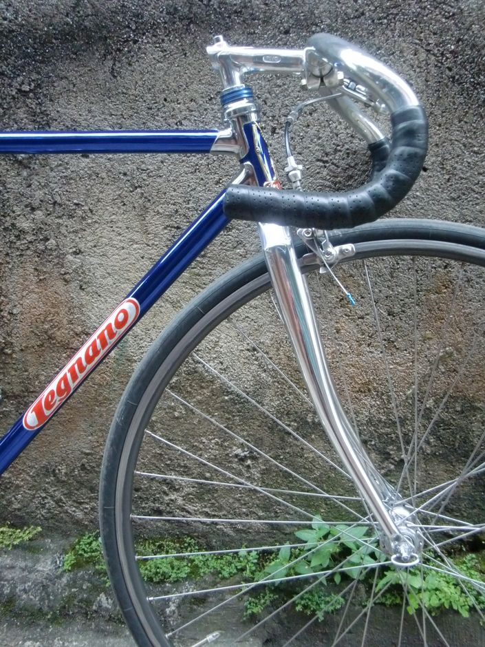 Legnano | bicykles | Pinterest | 1956 olympics, Vintage road bikes ...