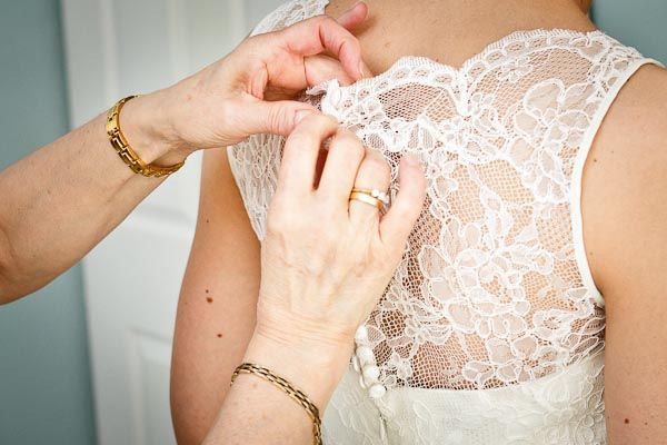 here are some expert tips on wedding dress alteration learn these tips and get the