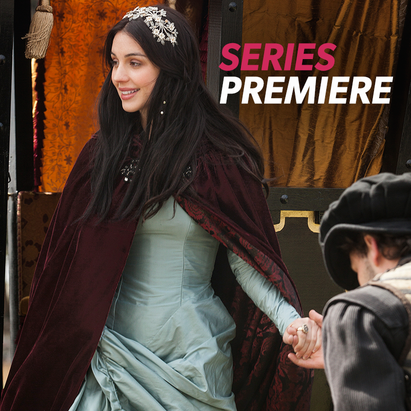 Watch the latest full episode of #Reign! http://cwtv.com/cw-video/reign/